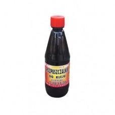 Ansercoll растворитель 0,5л