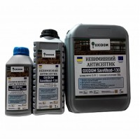 Oxidom SaveWood-130 Антисептик невымываемый 10 л