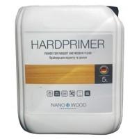 Synthopol Chemie HardPrimer грунт 5л