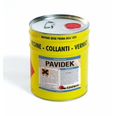 Adesiv Pavidek масло для террас