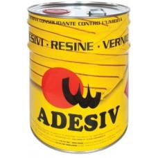 Adesiv Primer PR Укрепляющая грунтовка на основе синтетических смол 10 кг