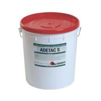 Adesiv Adetac S клей для рулонных м-ов и ПВХ