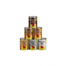 Adesiv Paviolio 25 WB масло с твердым воском нейтральный 1л