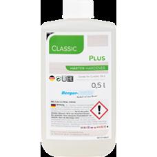 Berger Classic Plus  средство для ускорения высыхания масел