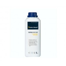 Bionic BASE IMPREGNAT 1:10  Водный транспортный антисептик-концентрат для древесины 1л
