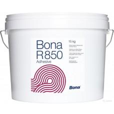 Bona R 850 силановый клей