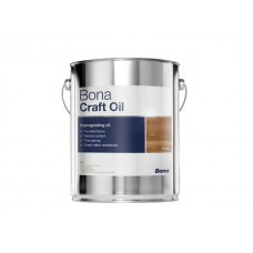 Bona Craft Oil (Бона Крафт оил) масло