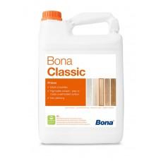 Bona Classic (Бона Классик) грунтовочный лак 5л
