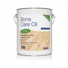 Bona Care Oil средство по уходу