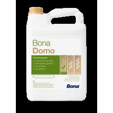 Bona Domo (Бона Домо) лак паркетный