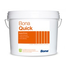 Bona Quick (Бона Куик) Грунт-гель 5л