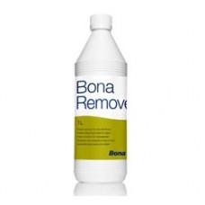 Bona Remover средство по уходу за полами