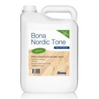 Bona Nordic Tone (Бона нордик тон) грунт под масло 5л