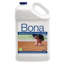 Bona Wood Floor Cleaner средство по уходу за паркетом 4л