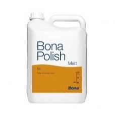 Bona Polish matt средство по уходу 5л