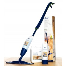 Bona Wood Floor Spray Mop Швабра спрей