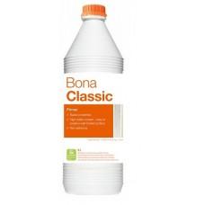 Bona Classic (Бона Классик) грунтовочный лак 1л