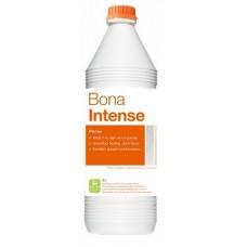 Bona Intens (Бона Интенс) грунтовочный лак 1л