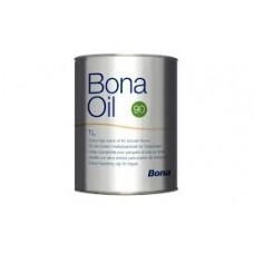 Bona Oil 45 масло 1л