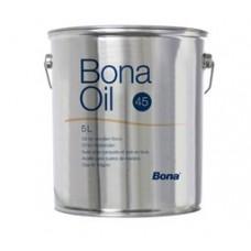 Bona Oil 45 масло