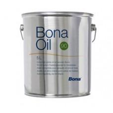 Bona Oil 45 масло 5л
