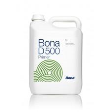 Bona D 500 клеевая грунтовка 5л