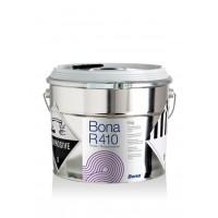 Bona R 410 грунтовка 2К эпоксидная смола