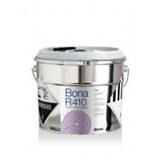 Bona R 410 грунтовка 2К эпоксидная смола 5л