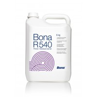 Bona R 540 грунтовка 5л