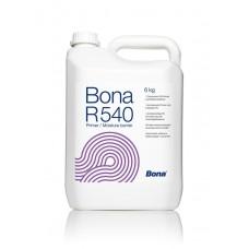 Bona R 540 грунтовка