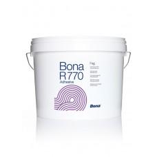 Bona R 770 2К полиуретановый клей 7кг