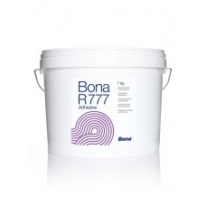 Bona R 777 2К полиуретановый клей 7кг