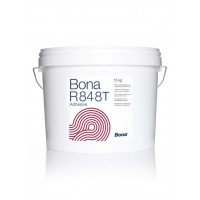 Bona R 848T силановый клей