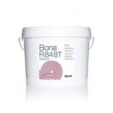 Bona R 848T силановый клей 15 кг