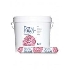 Bona R 850 силановый клей 15 кг
