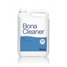 Bona Cleaner средство по уходу за паркетом 5л