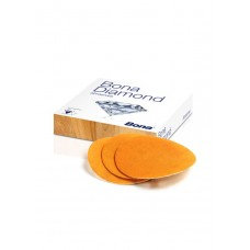 Bona Алмазные абразивные диски 240