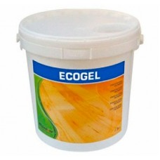 Chimiver Ecogel грунт-гель 5л