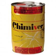 Chimiver PoliFilm TP 10 Шпаклевка на основе растворителя 12.5 л