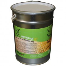 Chimiver Lios Hard Wax Bioil 90 масло с твердым воском 1л