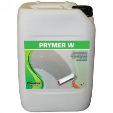 Chimiver Prymer W Грунтовка на основе специальных смол в водной дисперсной системе 5л
