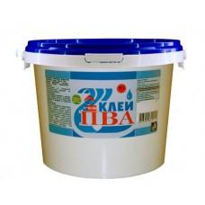 Ирком Клей ПВА 5кг