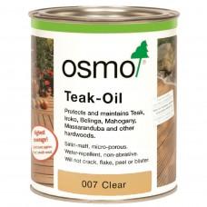 Osmo Terrassen-Ol  Масло для террас