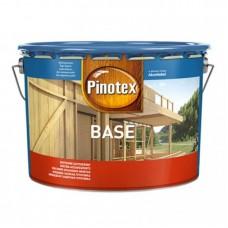 Pinotex Base деревозащитная грунтовка 10л