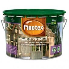 Pinotex Wood Primer грунтовка на водной основе