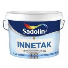 Sadolin Innetak (Садолин Иннетак) Краска для потолка