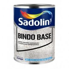 Sadolin Bindo Base Грунтовочная Краска (Биндо База)