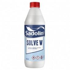 Sadolin Solve W растворитель 1л