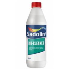 Sadolin Bio Cleaner чистящее средство 1л