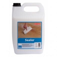 Synteko SEALER грунтовочный лак 5л